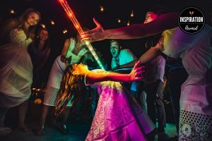 isabelle bazin wedding awards photography collection 28 276441 1pp w900 h600